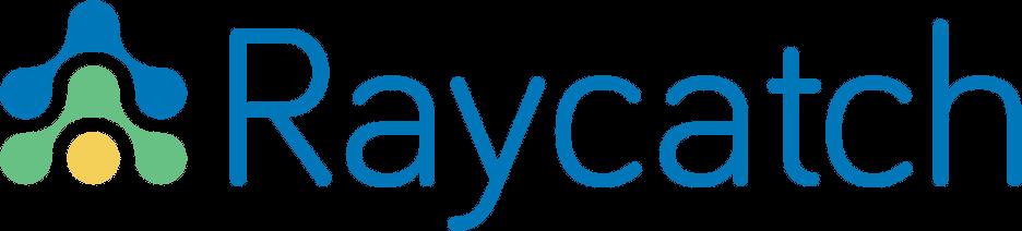 Home - Raycatch | AI Diagnostics for Solar Energy